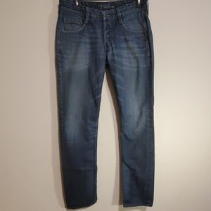 Guess jeans for men's
